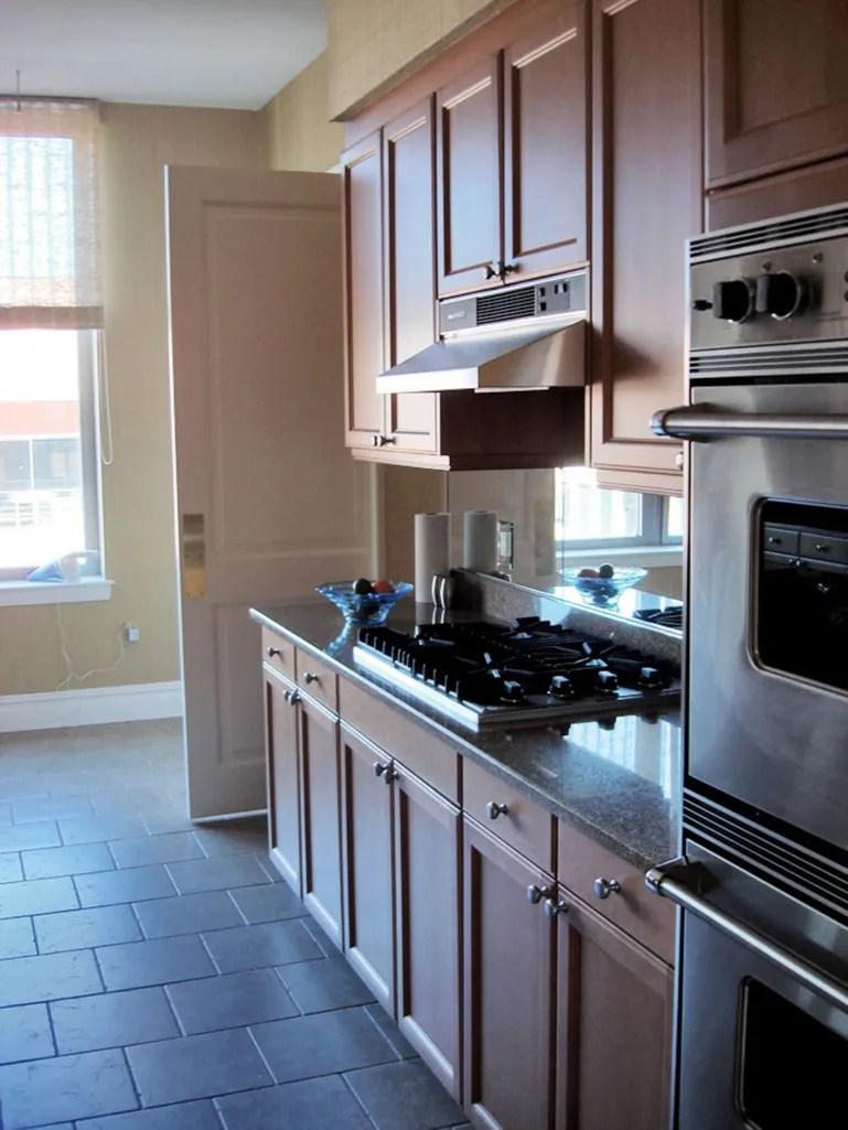 Kitchen Remodel: Before and After Kitchen Design Photos ... on Modern:gijub4Bif1S= Kitchen Remodel  id=31429