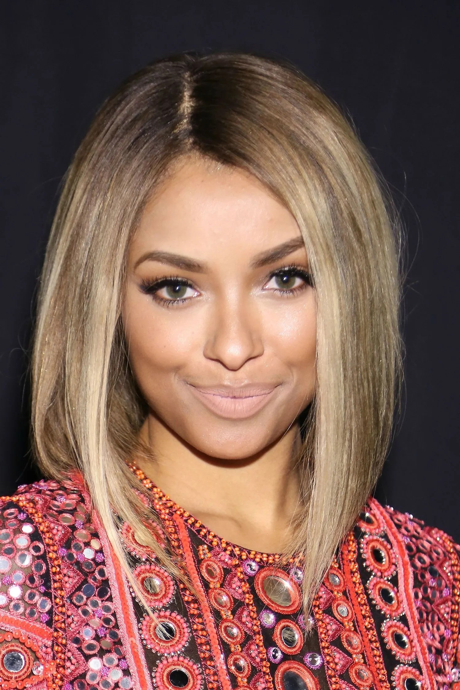 21 Fall Haircut Ideas To Get You Out Of Your Style Rut