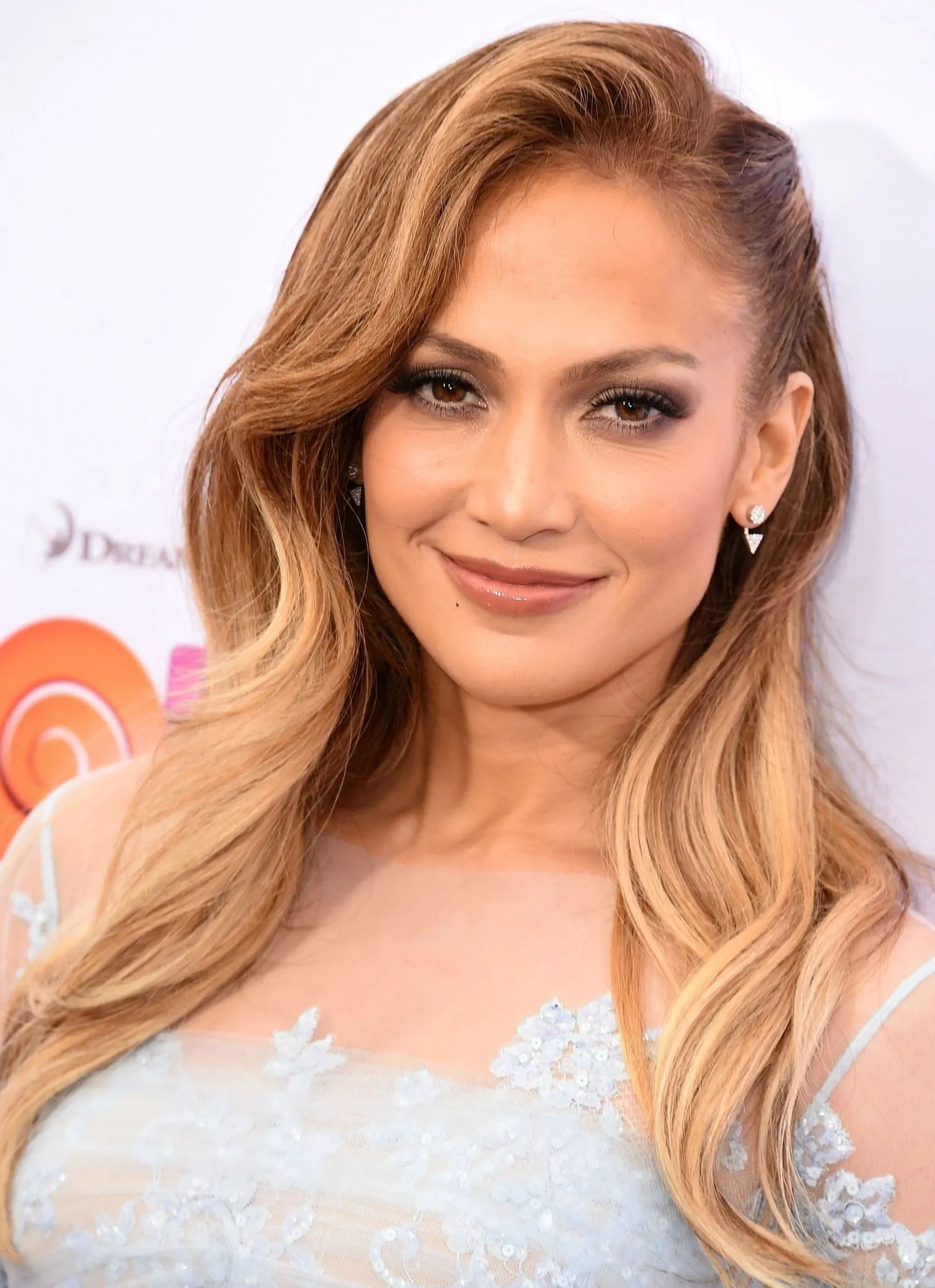 Is Jennifer Lopez Hairstyles Any Good 29 Ways You Can Be Certain