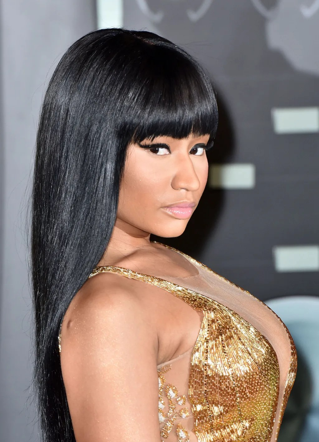 Haircuts Ideas For Straight Hair That Arent Boring Glamour