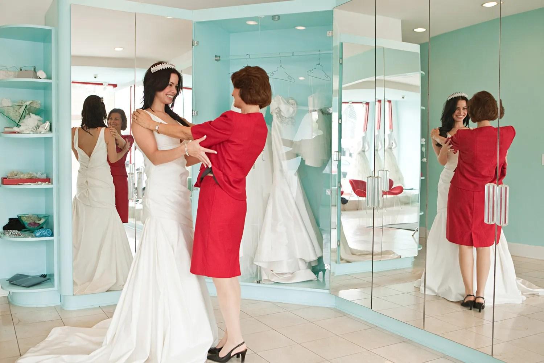 Wedding Attire Online Shopping