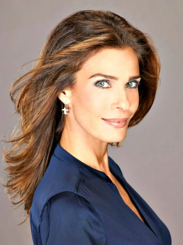 kristian alfonso of days of our lives reminisces on bo and