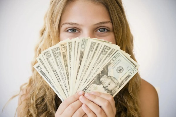 A Woman Will Be the Face of the $10 Dollar Bill in 2020 ...