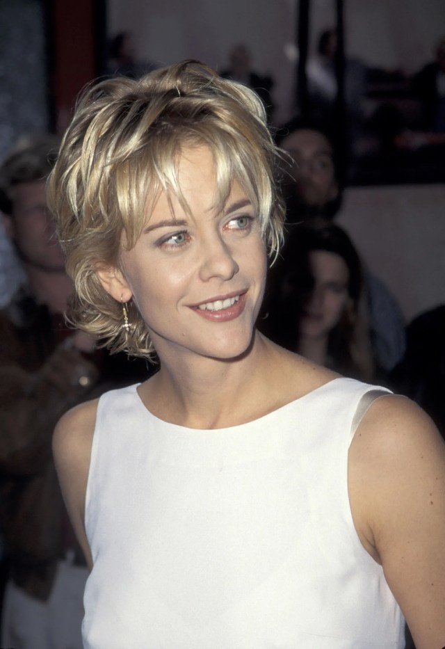 the 100 best hairstyles of all time (a.k.a. the hair hall of
