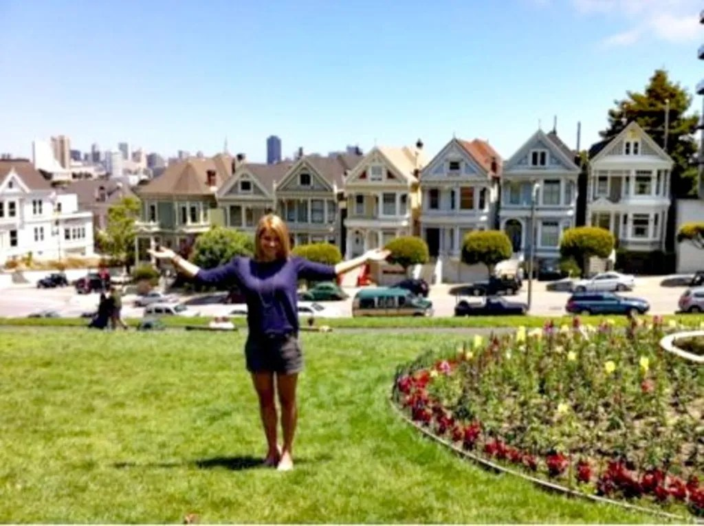 Candace Camerons Favorite Full House Episodes Plus