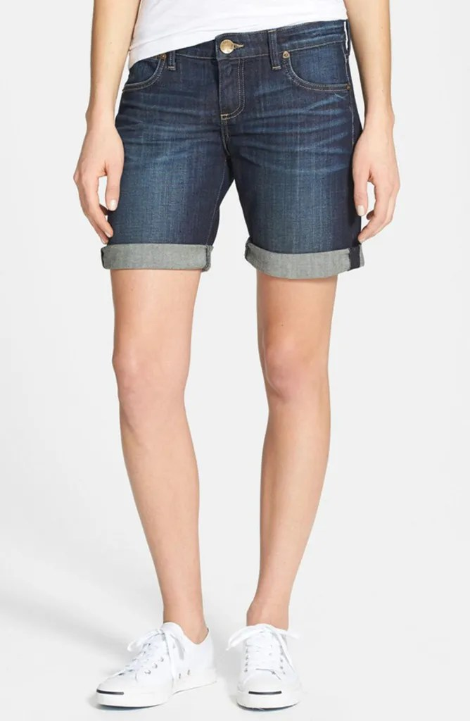 For Girls With Curves (Casual)