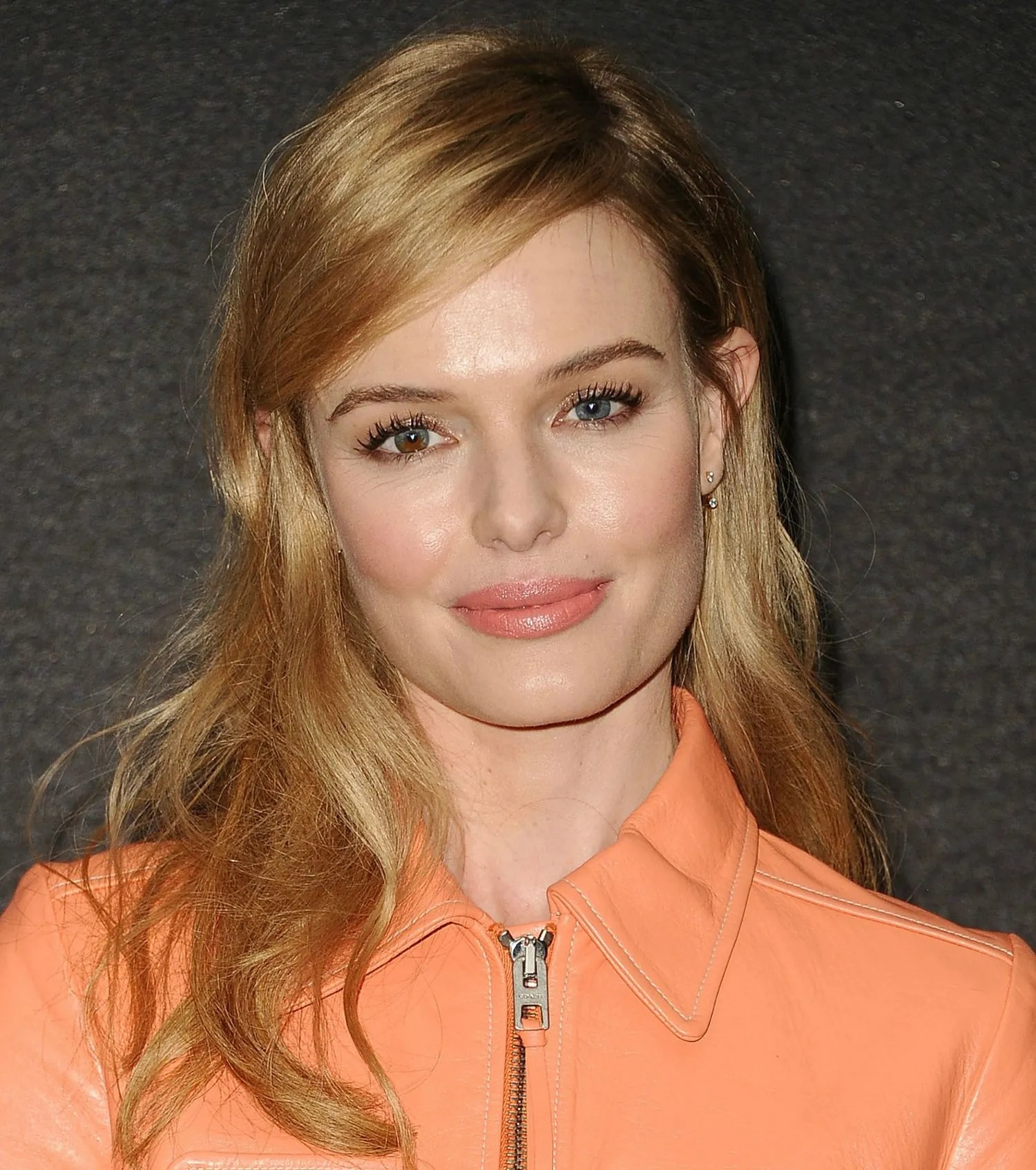 Kate Bosworth To Be Honoured At Richmond International