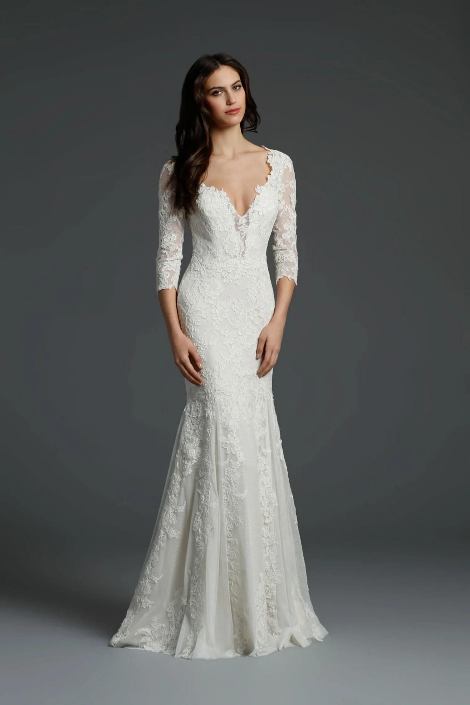 Naya Riveras Wedding Dress Pictures Naya Riveras