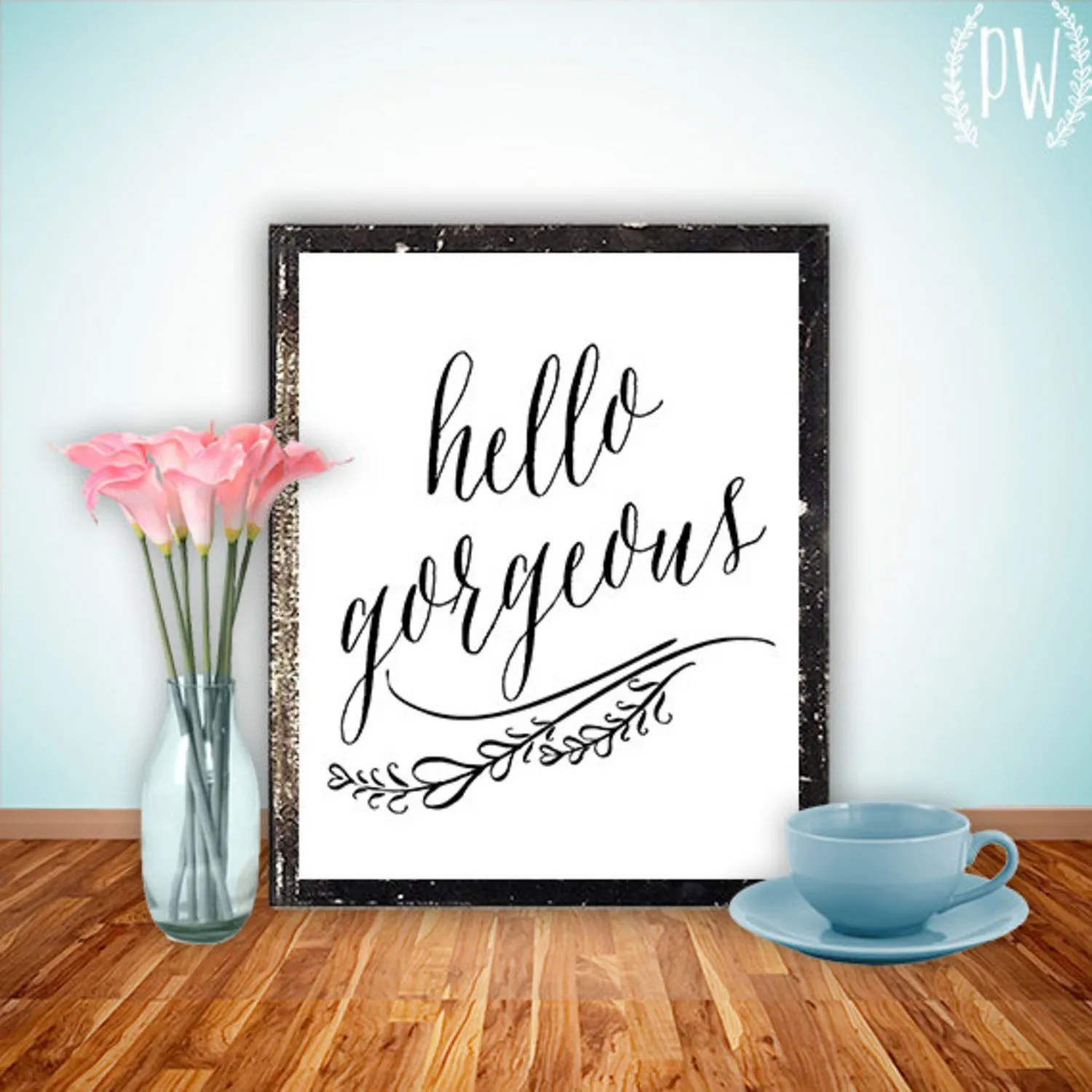 Whether you've been writing for decades or are looking to. Cheap Wedding Calligraphy: Easy Calligraphy for Your ...