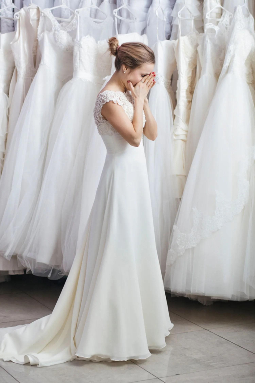 Bride Dress Online Shop