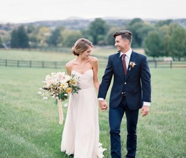 Marriage Christian Wedding Jewish Wedding  Stocksy