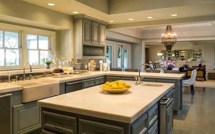 jlo-home-listing-kitchen.jpg