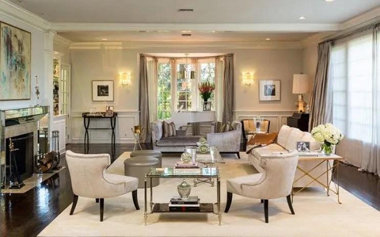 jlo-home-living-room.jpg