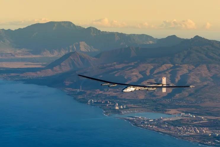 solarimpulse.jpg