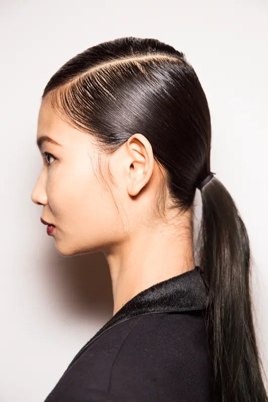 7 Easy Summer Hairstyles Best Hairstyle Ideas For Summer