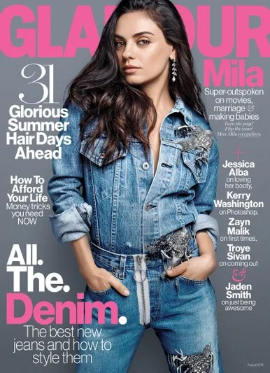 aug-2016-mila-kunis-cover.jpg