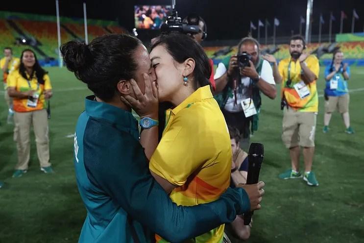 olympics-proposal.jpg