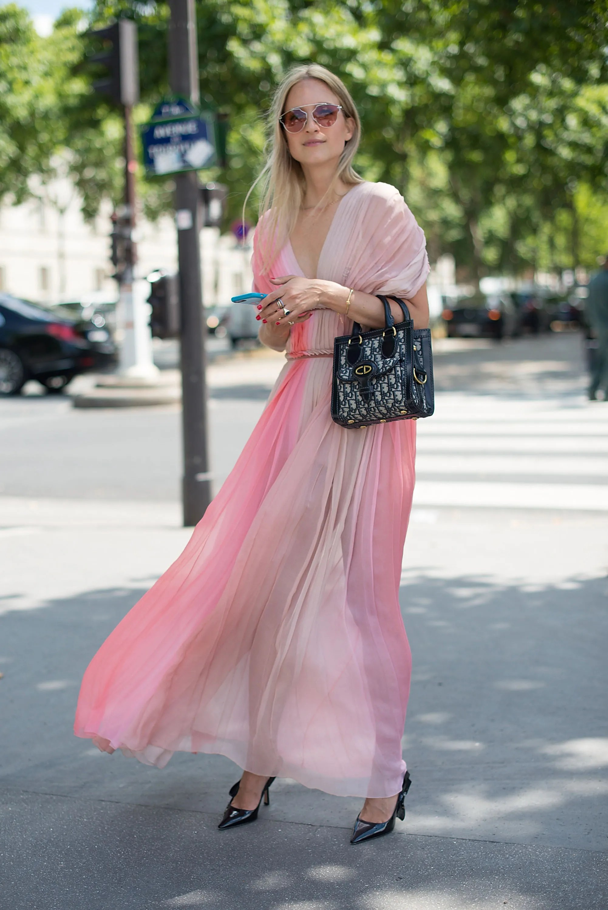 50 Summer Date Night Outfit Ideas That Aren T Played Out