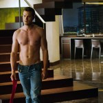 The Biggest Questions Fifty Shades Freed Leaves Unanswered Glamour