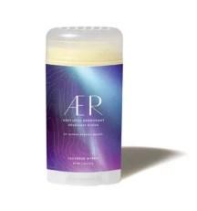 Vapour Organic Beauty AER Next Level Deodorant