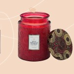 The Best Scented Candles Under 35 Glamour