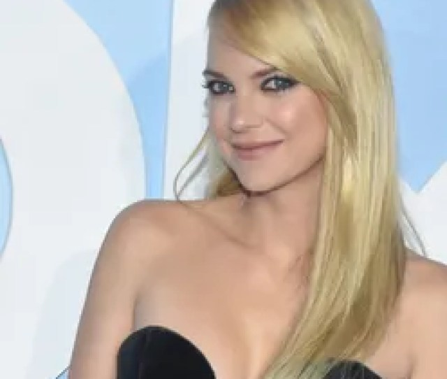 Heres What Chris Pratt Texted Anna Faris After He Proposed To Katherine Schwarzenegger