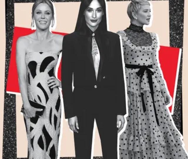 Red Carpet Fashion Hacks Stylists Swear By