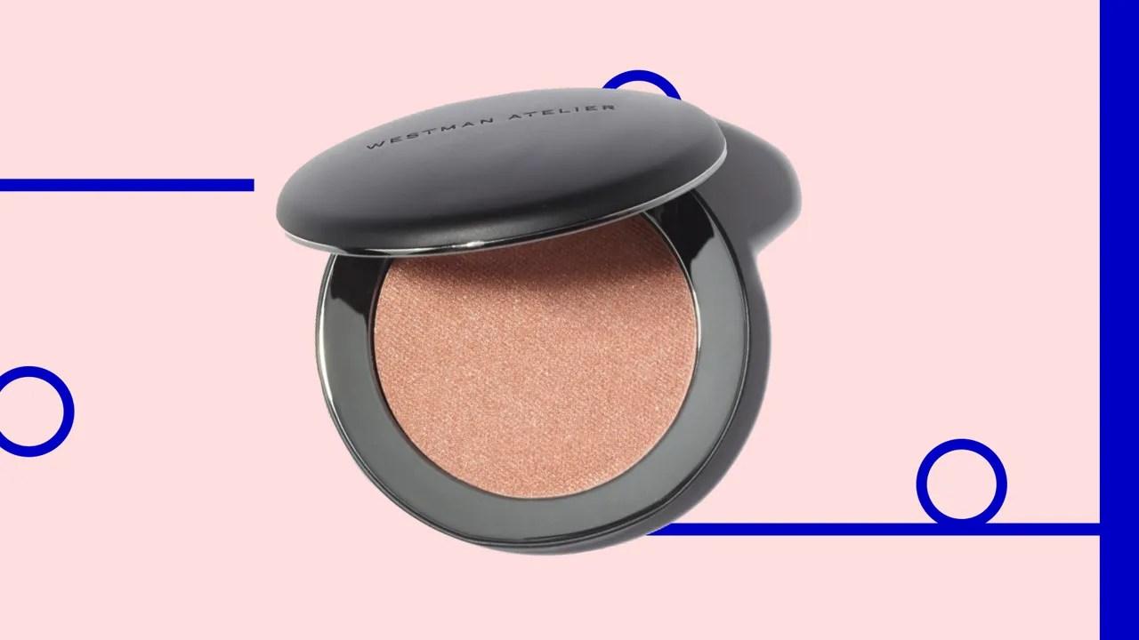 Bonus: Jennifer Aniston's makeup artist made
