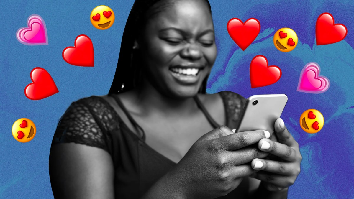 13 Best Online Dating Sites to Find Love in 2020   Glamour