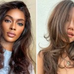 24 Best Hair Color Trends And Ideas For 2021 Glamour