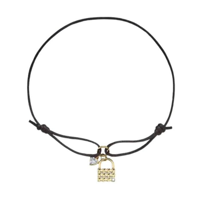 VRAI x Bottletop Bracelet