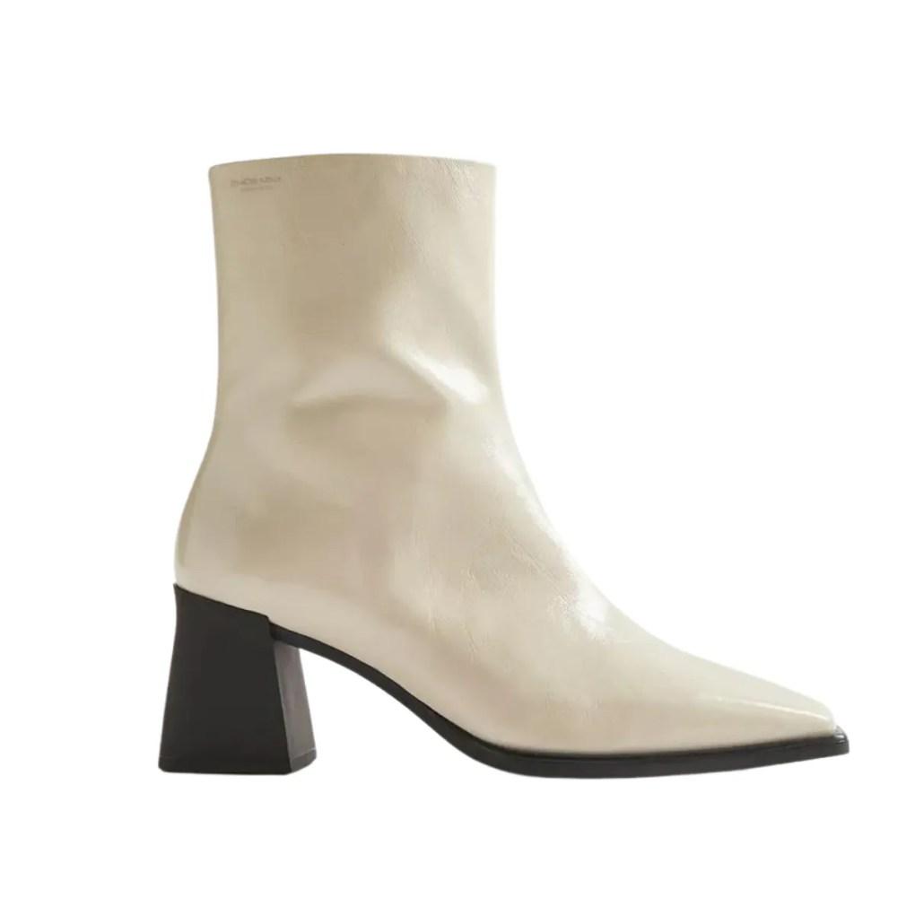 Vagabond Shoemakers Hedda Boot