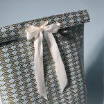 Diy Sperrige Geschenke Schon Verpacken Glamour