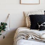 Skandinavische Einrichtung Wohnen Im Skandinavischen Stil Glamour
