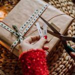 Weihnachtsgeschenke Familie 15 Tolle Ideen Fur Mama Co Glamour