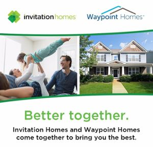 Invitation homes maintenance newsinvitation we thank our associates around the country for all they do every day to deliver outstanding invitation homes maintenance stopboris Choice Image