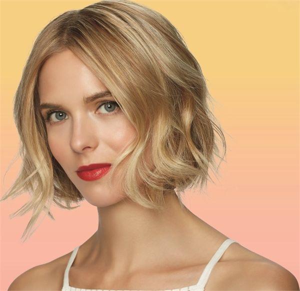 Hair Cuttery Harrisonburg Va Hairstly