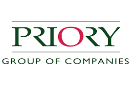 Working at Priory Group | Glassdoor.co.uk