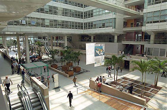 Best Places Interior Design Jobs