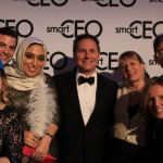 smartceo future50 award cerem remedy health media office photoremedy health media office photos