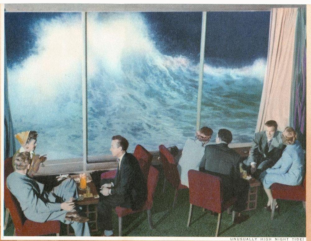 The marine room's dress code is smart california casual. La Jolla Beach And Tennis Club Office Photos Glassdoor