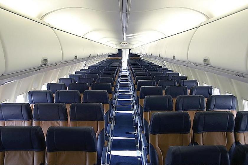 Southwest Airlines Glassdoor