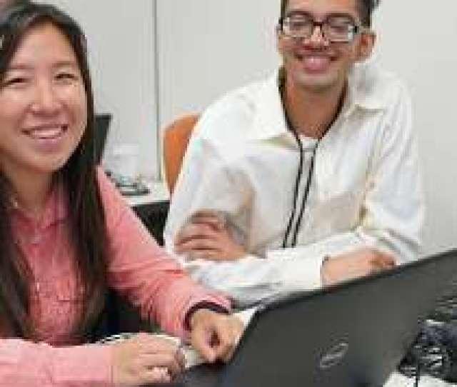 Tx Infosys Photo Of Employee Training In Plano