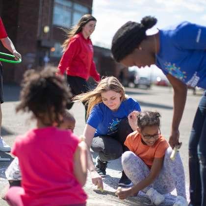 Morgan Stanley Salaries | Glassdoor.ca