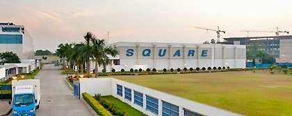 Square Pharmaceuticals Salaries in Bangladesh | Glassdoor