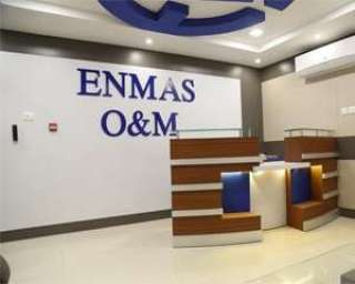 Image result for Enmas O&M Services