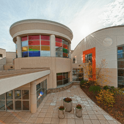 Blythedale Children's Hospital Reviews | Glassdoor.ca