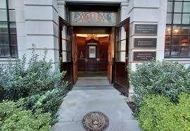 New England Historic Genealogical Society - A very ...