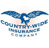Country-Wide Insurance Company