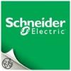Working at Schneider Electric